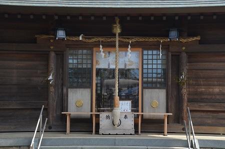 20181007日々神社12