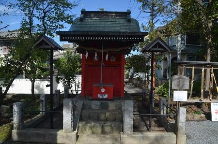 20181007日々神社16