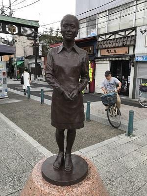 20181009丸ポスト葛飾02