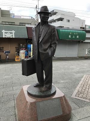 20181009丸ポスト葛飾01