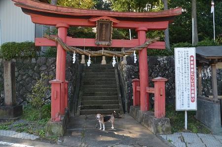 20181007中野神社02