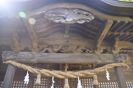 20181007中野神社12