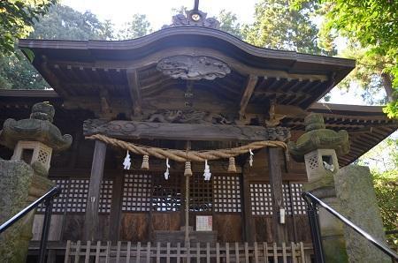 20181007中野神社11