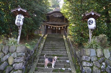 20181007中野神社10