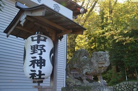 20181007中野神社09