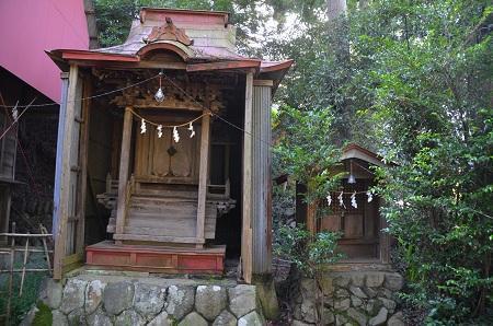 20181007中野神社18