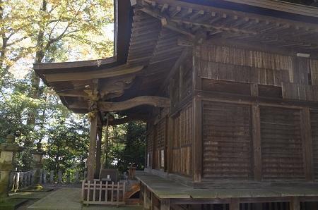 20181007中野神社16
