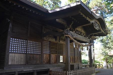20181007中野神社15