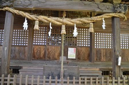 20181007中野神社13