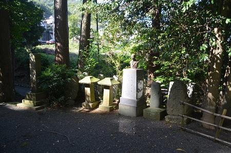 20181007中野神社24