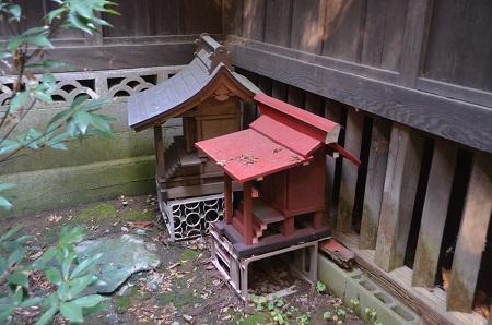 20181007中野神社23