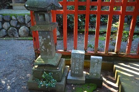 20181007中野神社22
