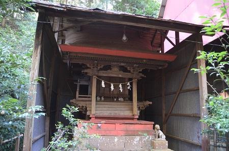 20181007中野神社21