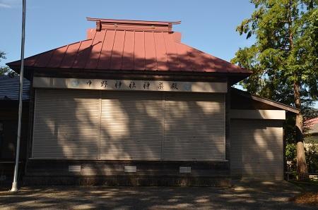 20181007中野神社30