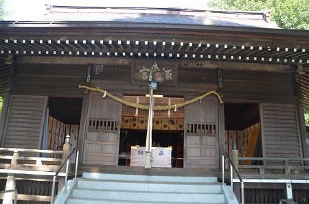 20181007相原諏訪神社04