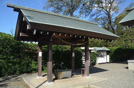 20181007成瀬杉山神社05