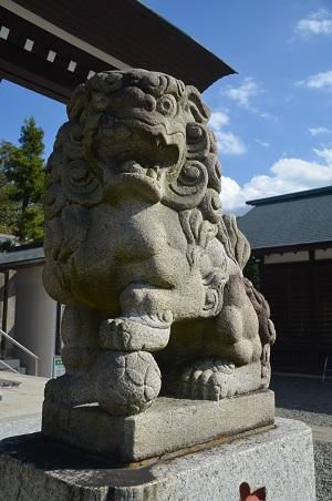 20181007成瀬杉山神社11