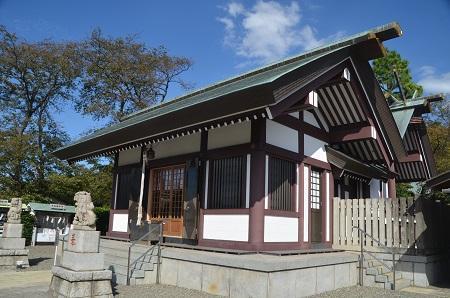 20181007成瀬杉山神社08