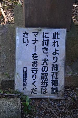 20181007金井八幡神社04