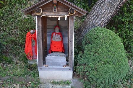 20181007金井八幡神社02
