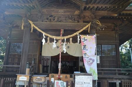 20181007金井八幡神社13
