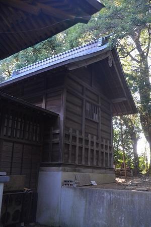 20181007金井八幡神社19
