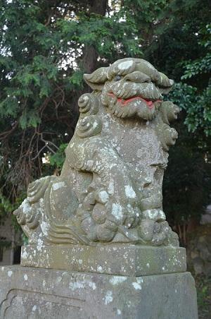 20181007三輪椙山神社07