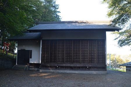 20181007三輪椙山神社18