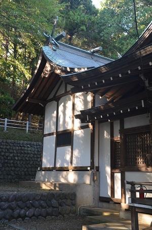 20181007三輪椙山神社16
