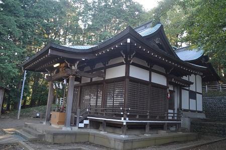 20181007三輪椙山神社15