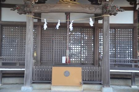 20181007三輪椙山神社13