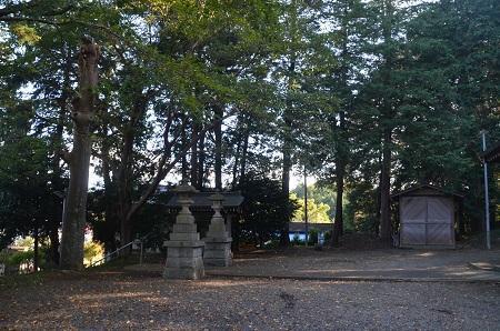 20181007三輪椙山神社24