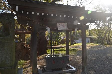 20181007三輪熊野神社09