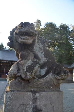 20181007三輪熊野神社08