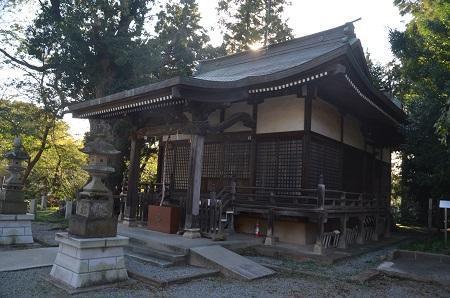 20181007三輪熊野神社15