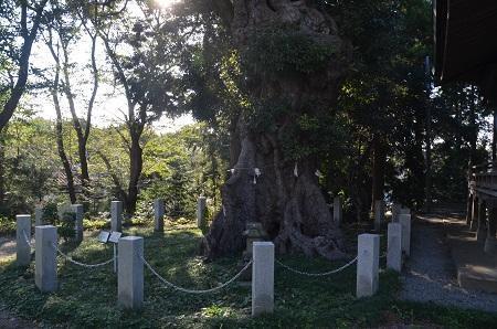 20181007三輪熊野神社24