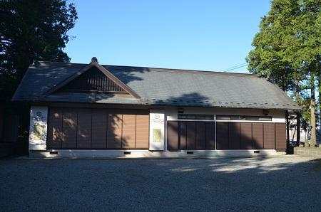 20181007三輪熊野神社29