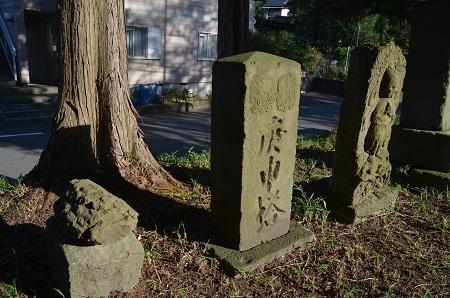 20181007三輪熊野神社28