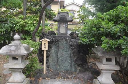 20181008新宿日枝神社17