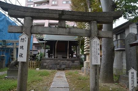 20181008亀有香取神社29