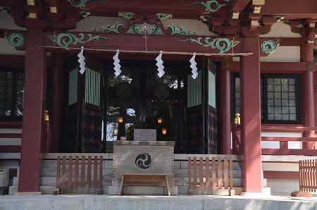 20181009葛西神社09