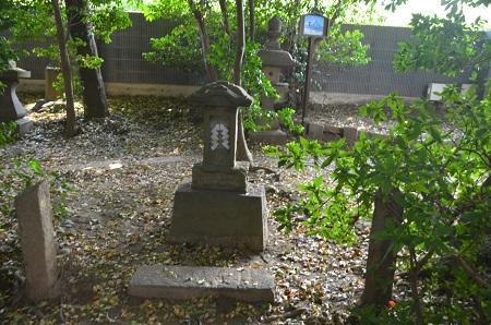 20181009葛西神社24