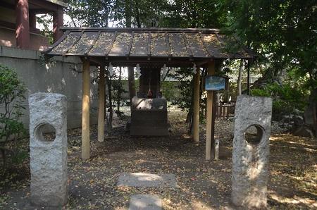 20181009葛西神社23