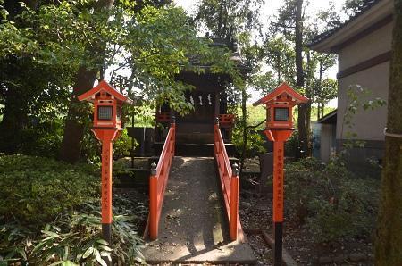 20181009葛西神社25