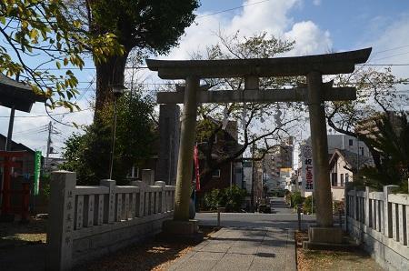 20181009葛西神社39
