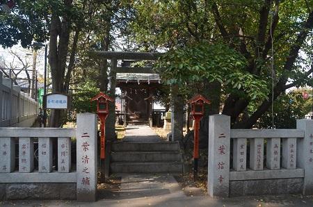 20181009葛西神社43
