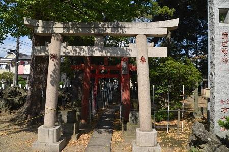 20181009半田稲荷神社18