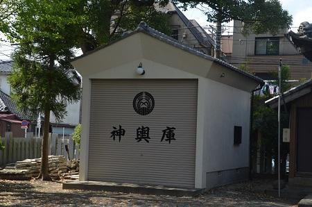 20181009半田稲荷神社23