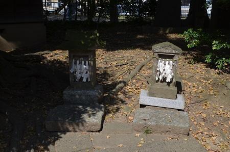 20181009半田稲荷神社21