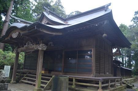 20181012吉田熊野神社11